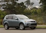 mitsubishi to unveil european market outlander-144800