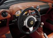 lotus europa s luxury touring pack option-152086