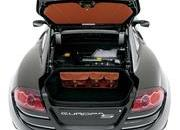 lotus europa s luxury touring pack option-152089