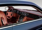 bentley brooklands-151866