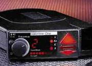 buying the right radar detector-153205