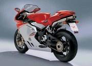 mv agusta f4 r 312 the fastest motorbike in the world-152503