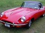 jaguar e-type-158824