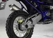 bmw hp2 enduro-159763