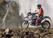 bmw hp2 enduro-159766
