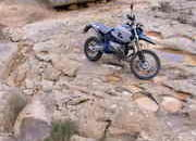 bmw hp2 enduro-159769