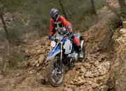 bmw hp2 enduro-159772