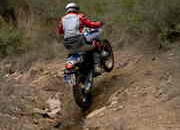 bmw hp2 enduro-159775
