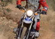 bmw hp2 enduro-159778
