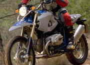 bmw hp2 enduro-159781