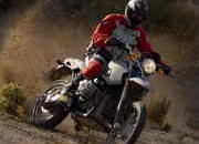 bmw hp2 enduro-159784