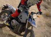 bmw hp2 enduro-159787