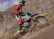 bmw hp2 enduro-159790