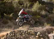 bmw hp2 enduro-159793