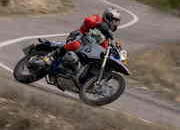 bmw hp2 enduro-159799