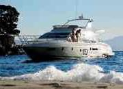 azimut 62 evolution-162058
