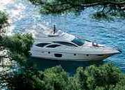 azimut 62 evolution-162059