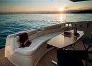 azimut 62 evolution-162031