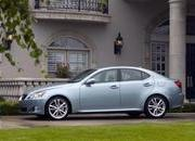 lexus is 350-160885