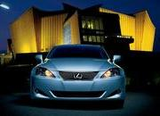 lexus is 350-160891