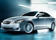 lexus is 350-160898