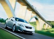 lexus is 350-160901