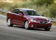 lexus is 350-160913