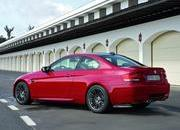bmw m3 coupe-159597