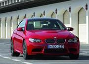 bmw m3 coupe-159600