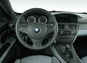 bmw m3 coupe-159612