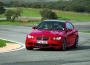 bmw m3 coupe-159567