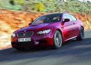 bmw m3 coupe-159571