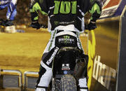 monster energy kawasaki sweeps in dallas 3