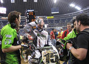 monster energy kawasaki sweeps in dallas 6