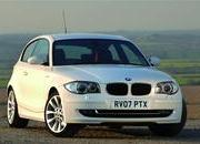 bmw 1-series 3door and facelift-169725