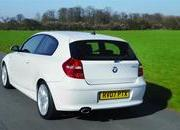 bmw 1-series 3door and facelift-169728