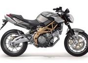 aprilia sl 750 shiver is coming-168140