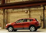 nissan qashqai - best ever adult occupant score-171850