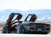 ssc ultimate aero tt hits 242 mph 3