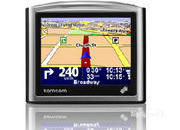 tomtom one review-172965