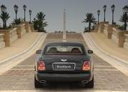 bentley brooklands-177680