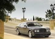 bentley brooklands-177685