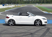 audi tt roadster by abt sportsline-182063