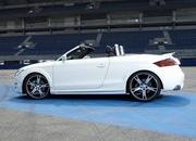 audi tt roadster by abt sportsline-182069