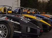 experience the ariel atom yourself-180009