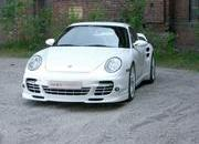 porsche 997 - shark by edo competition-180184