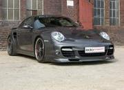 porsche 997 - shark by edo competition-180187