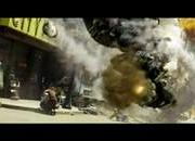 transformers movie screen shots-181767
