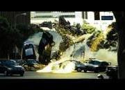 transformers movie screen shots-181785