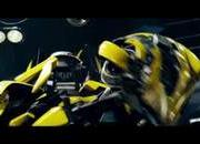 transformers movie screen shots-181795
